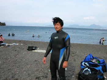 diving01.jpg